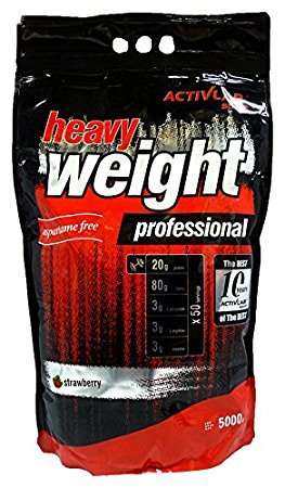 Activlab Heavy Weight Professional