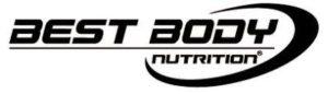 Best Body Nutrition Eiweißpulver