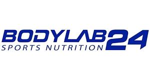 Bodylab24 Eiweißpulver