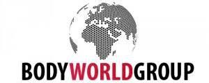 Bodyworldgroup Eiweißpulver
