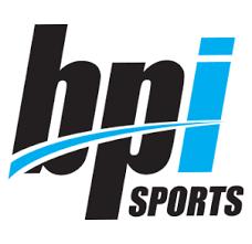 BPI Sports Eiweißpulver