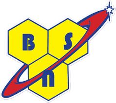BSN Eiweißpulver