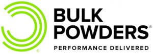 Bulk Powders Eiweißpulver