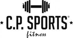 C.P. Sports Eiweißpulver