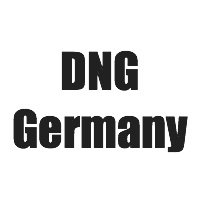 DNG Germany Eiweißpulver