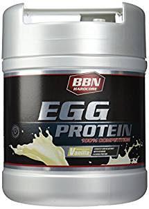 Ei Proteine