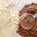 Eiweißpulver: Allergie und Unverträglichkeit – Laktoseintoleranz, Sojaallergie und co.