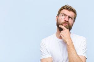 Sind Eiweiß-Shakes schädlich für die Zähne?