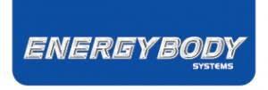 Energybody Eiweißpulver