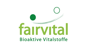 Fairvital Eiweißpulver