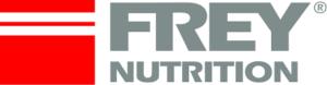 Frey Nutrition Eiweißpulver