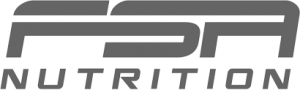 FSA Sports Nutrition Eiweißpulver