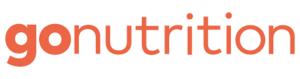 Gonutrition Eiweißpulver