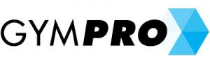 GymPro Eiweißpulver