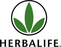Herbalife Eiweißpulver