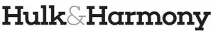 Hulk&Harmony Eiweißpulver