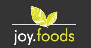 Joy.foods Eiweißpulver