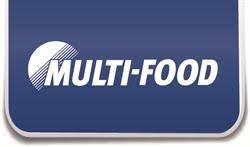 Multi Food Eiweißpulver