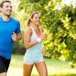 Muskelaufbau und Fettverlust gleichzeitig – geht das?
