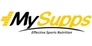My Supps Logo