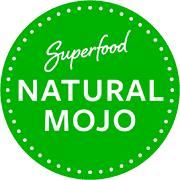 Natural Mojo Eiweißpulver