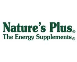 Nature's Plus Eiweißpulver