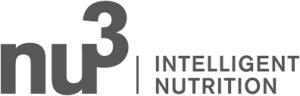 nu3 Logo