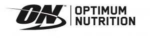 Optimum Nutrition Eiweißpulver
