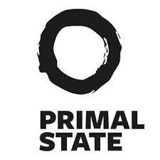 Primal State Eiweißpulver