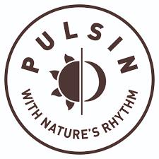 Pulsin Eiweißpulver