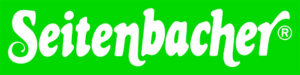 Seitenbacher Eiweißpulver