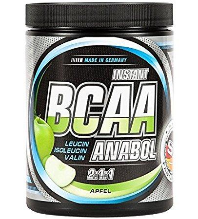 Supplement Union BCAA-ANABOL