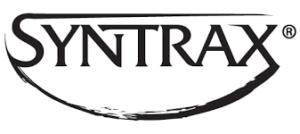 Syntrax Eiweißpulver
