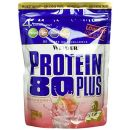 Weider 80 Plus Protein Erdbeer