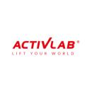 Activlab Logo