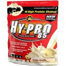 All Stars Hy-Pro 85 Protein Vanille
