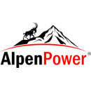 AlpenPower Logo