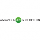 Amazing Nutrition Logo