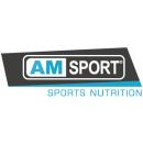 AMSport Logo
