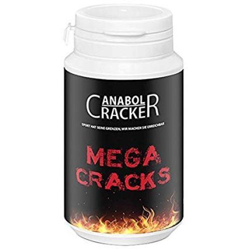 Anabol Cracker Mega Cracks