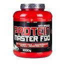 BodyWorldGroup Protein Master F90