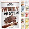 C.P.Sports Whey Protein