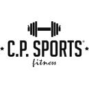 C.P.Sports Logo
