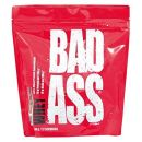 FA Nutrition BAD ASS Whey Protein