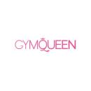 GymQueen Logo