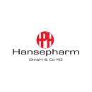 Hansepharm Logo