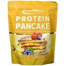 IronMaxx Protein Pancake Vanille