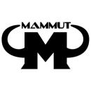 Mammut Nutrition Logo