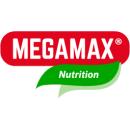 Megamax Logo