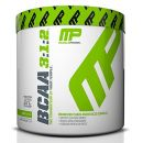 Muscle Pharm BCAA 3:1:2 Powder